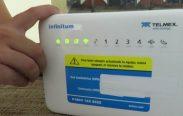Cómo-cambiar-la-contraseña-de-mi-modem-telmex