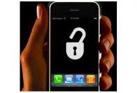 Desbloquear-celular