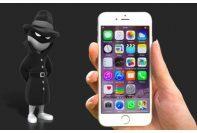 App-espiar