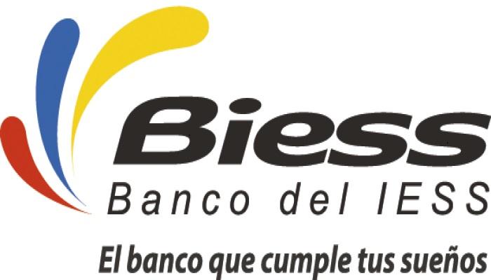 Logo-Biess