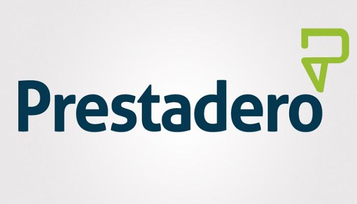 Logo-prestadero