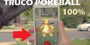 Los mejores trucos de Pokemon Go sin hacer trampas