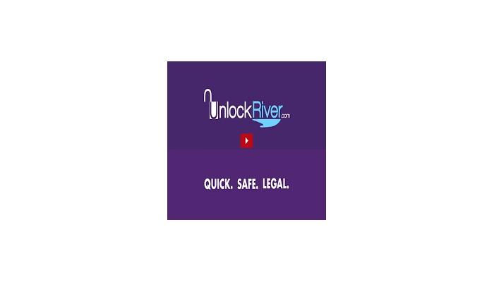 Unlockriver
