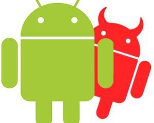 android celular hackeado