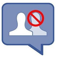 Eliminar historial chat facebook iphone