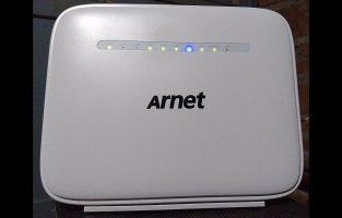como-cambiar-contraseña-modem-arnet