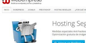 Cómo contratar un hosting y un dominio – Recomendaciones