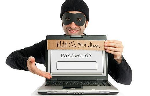 como hackear cuentas facebook gratis facil 2016
