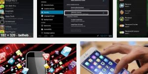 ¿Se puede hackear una app? Tipos y seguridad