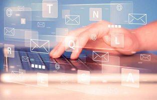 como-redactar-un-correo-electronico