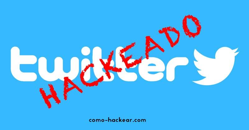 como hackear un twitter destacada