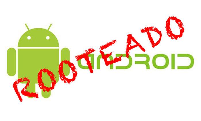 como rootear android destacada