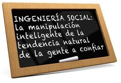 contraseñas con ingenieria social 2016