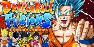 Los mejores trucos y secretos para Dragon Ball Fusions 3DS