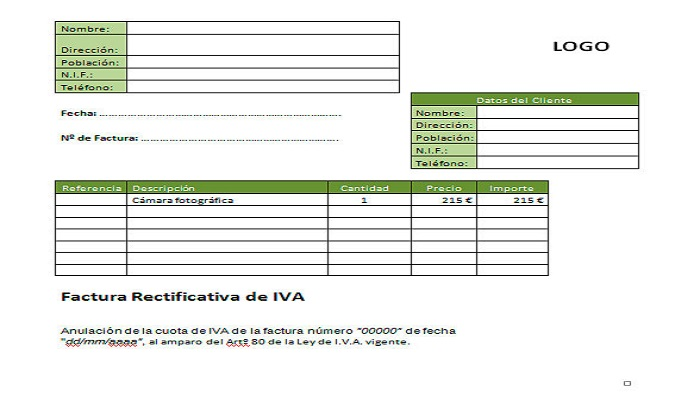 factura-rectificativa4