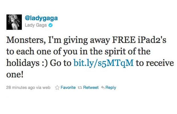 twitter de famosos hackeados como hackear un twitter