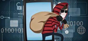 Como pueden hackear un movil o celular Android – Protección