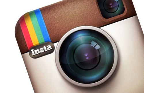hackear un instagram