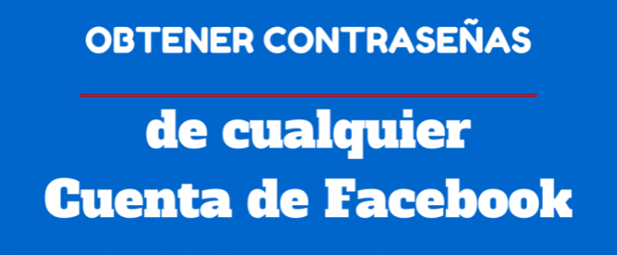 hacker de facebook gratis y facil