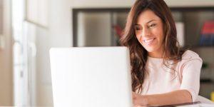 Cómo tener Internet gratis en casa o en tu móvil o celular