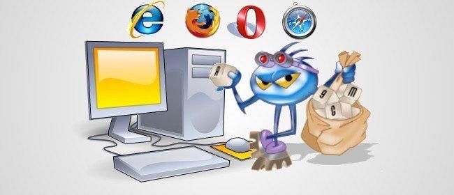 keyloggers mejores software gratis