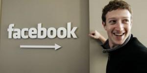 El día que Mark Zuckerberg rechazó 700 millones de dólares