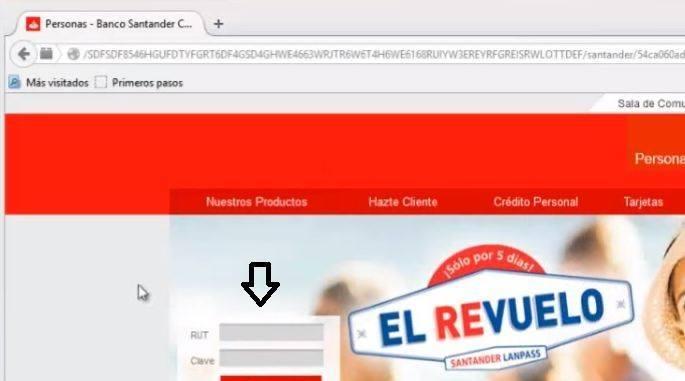 Como funciona el extra credito del banco de venezuela for Banco venezuela online