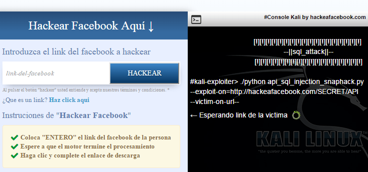 programa hack facebook en descarga