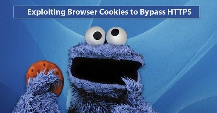 programa para robar cookies mejores hackers