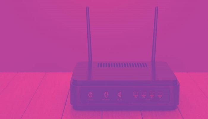 router-yoigo