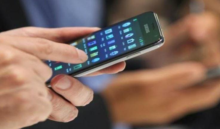 Saber número de celular o móvil