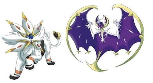 Ser mejor en Pokemon Moon