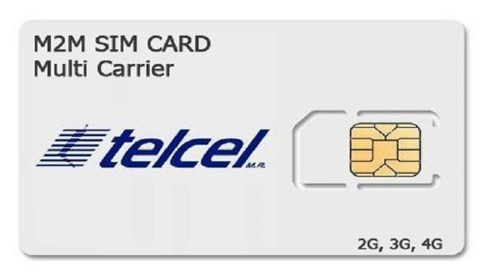 tarjeta-sim-telcel