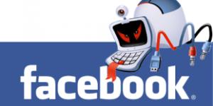hacker fb