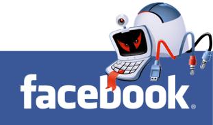 tecnicas programas cuentas facebook