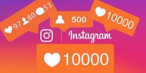 Cómo tener más seguidores en Instagram gratis