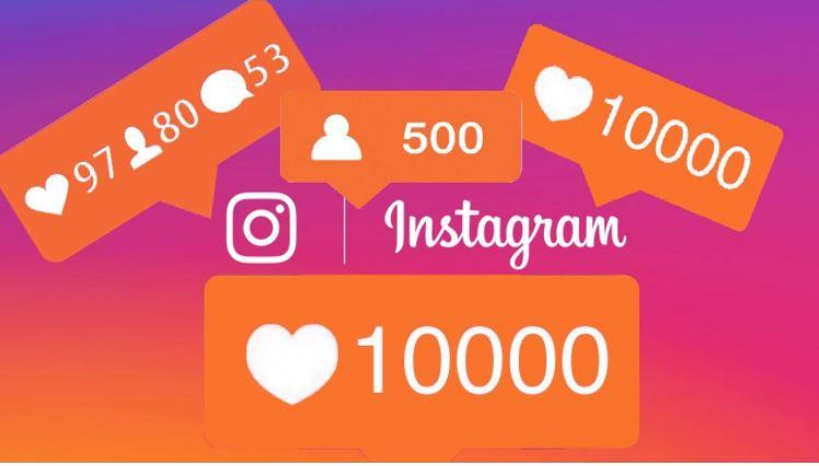 Tener más seguidores en Instagram