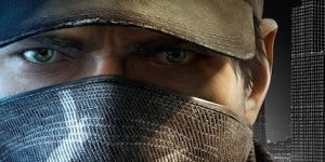 Trucos y secretos para Watch Dogs