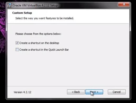 virtual boxx